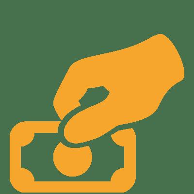 donate-icon1